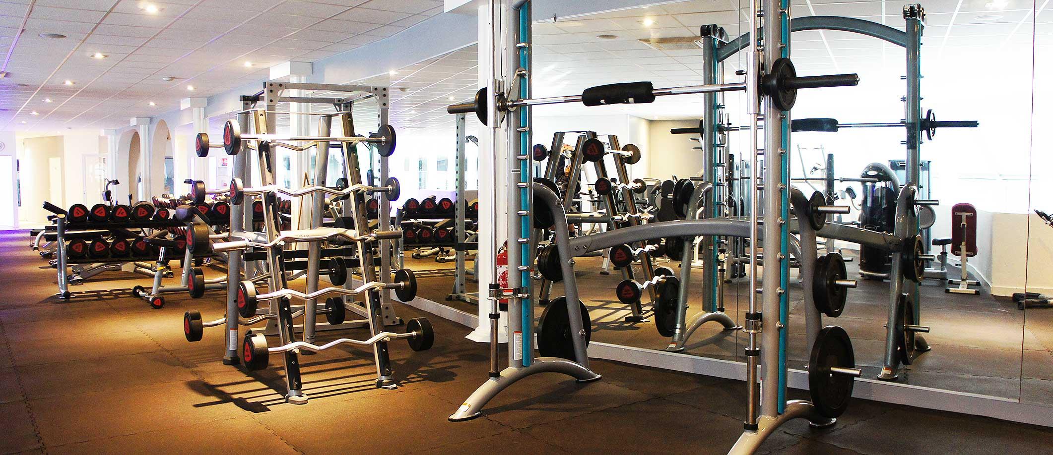 Sport One Fr Salle De Sport Et Fitness Bordeaux Le Bouscat