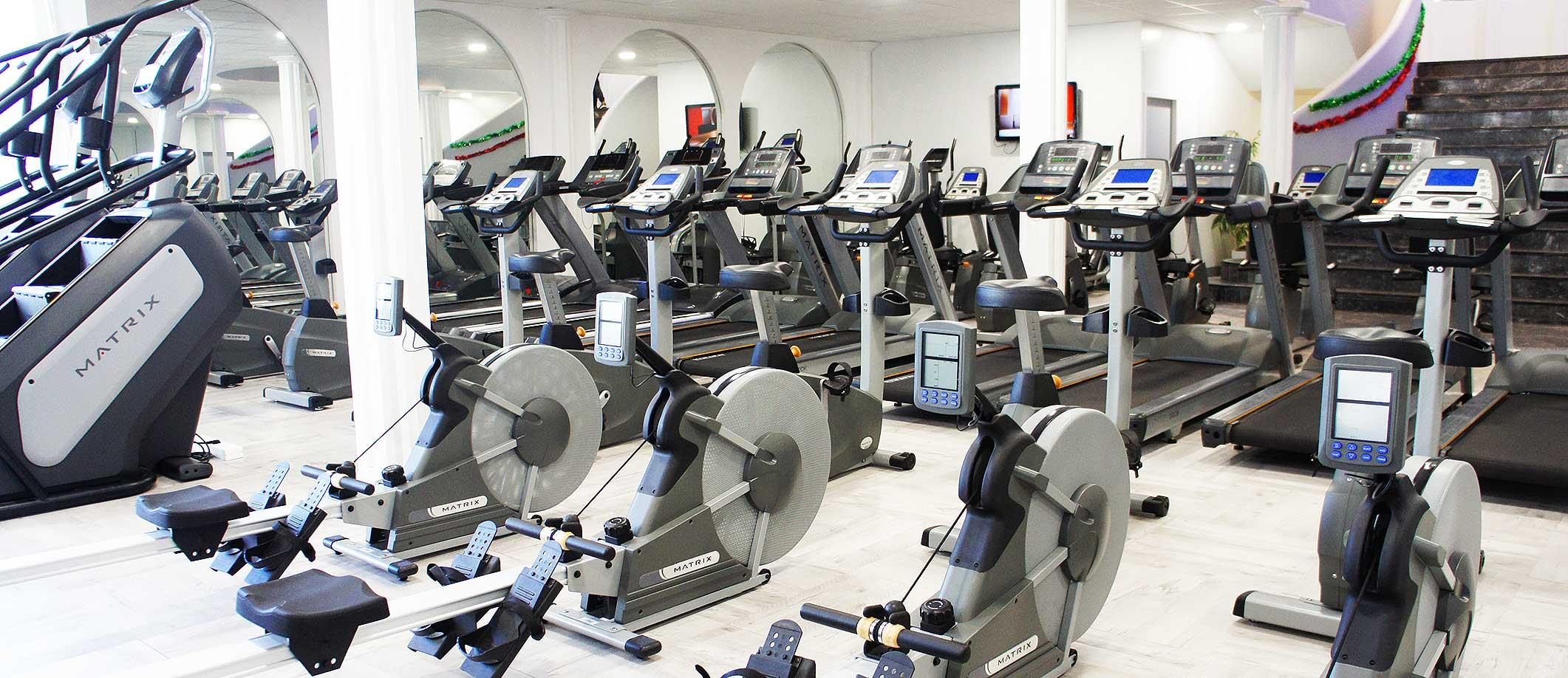 sport salle de sport et fitness bordeaux le bouscat. Black Bedroom Furniture Sets. Home Design Ideas